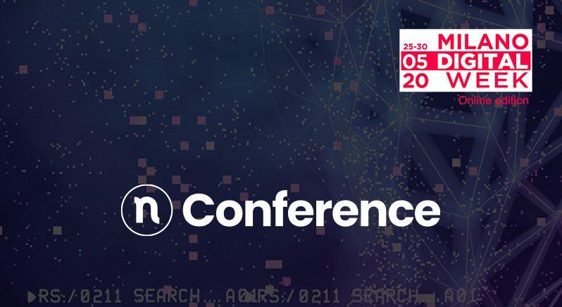 Dialoghi Ribelli verso N-Conference. Segui il Ninja Talk