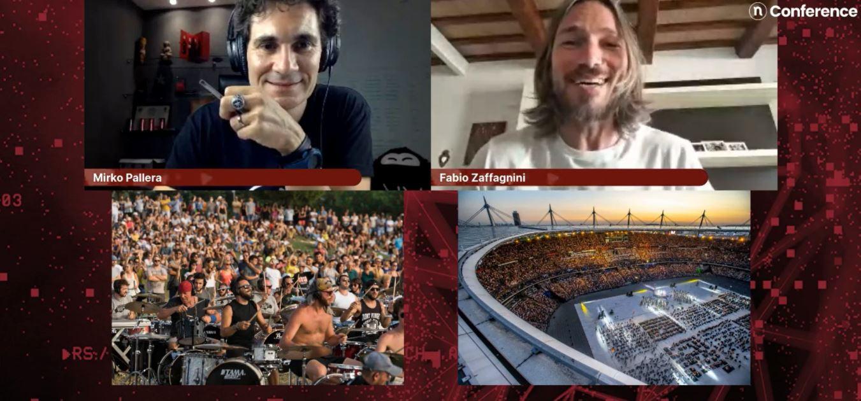 Dialoghi Ribelli: Top manager e Visionari hanno raccontato il futuro che verrà durante la maratona online