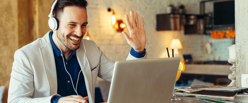 Gli eventi diventano digitali, tra insidie e opportunità