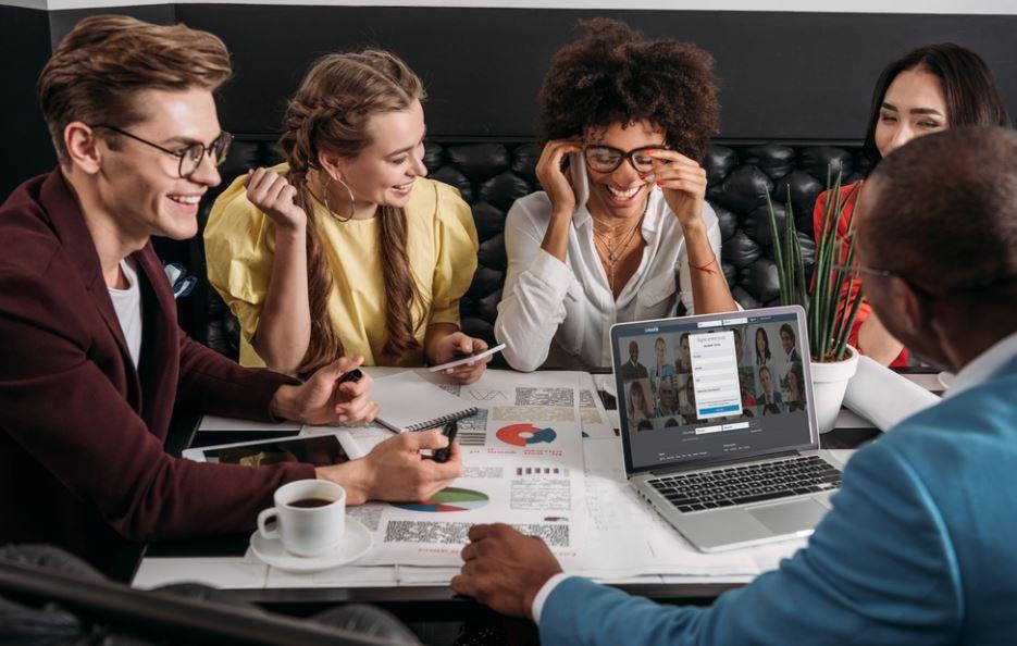 Dall'Employer all'Employee Branding: attrarre i giovani con l'umanità e l'imperfezione