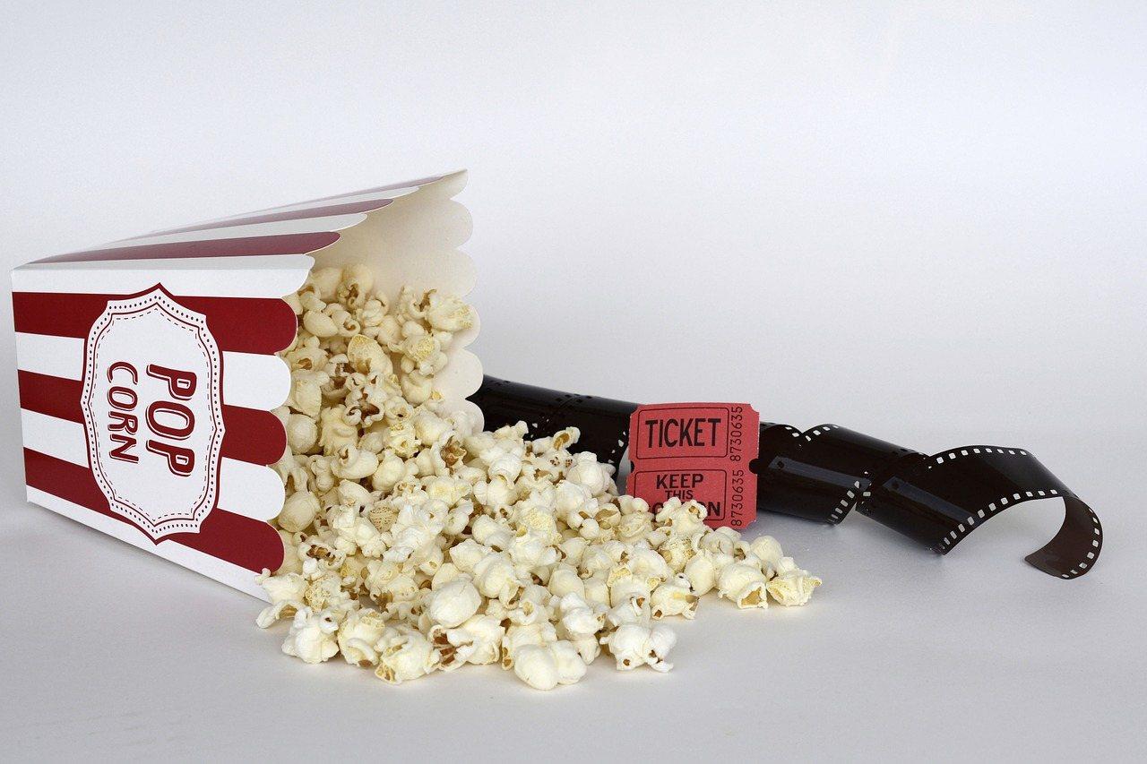 Cosa cambierà per cinema e intrattenimento nel post-Covid