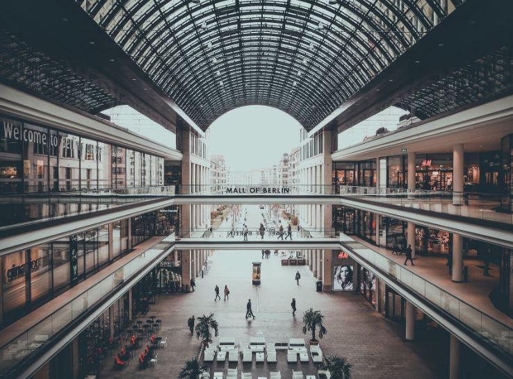 Verso il New retail normal: sono cambiati i comportamenti degli italiani