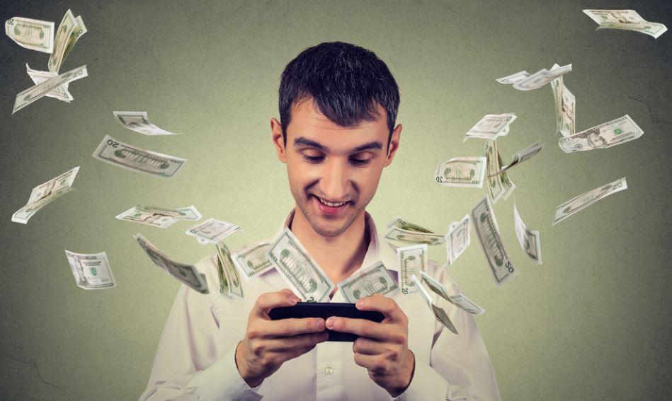 La gamification applicata a spese, risparmi e investimenti