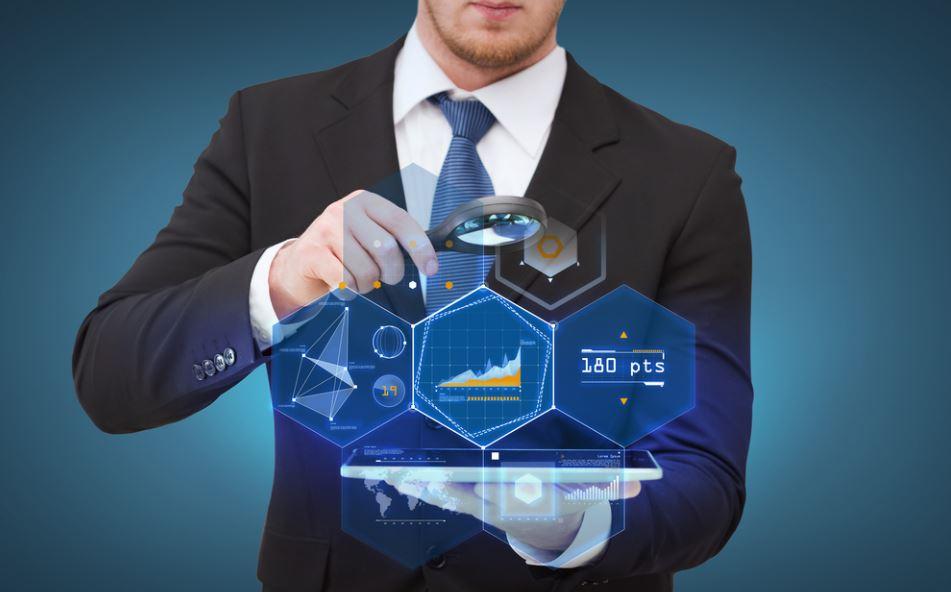 Come ottenere informazioni di Marketing dal traffico dei siti dei competitor