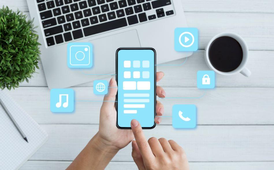 Social Media Trend: dagli utenti sempre più connessi (anche in Italia) ai migliori orari per pubblicare