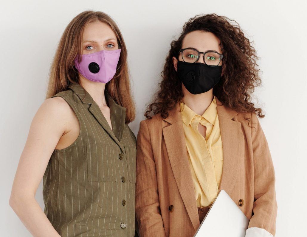 coronavirus e lavoro