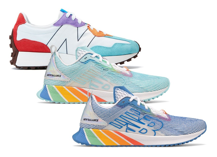 Pride-Month-2020-New-Balance-2020-Collection
