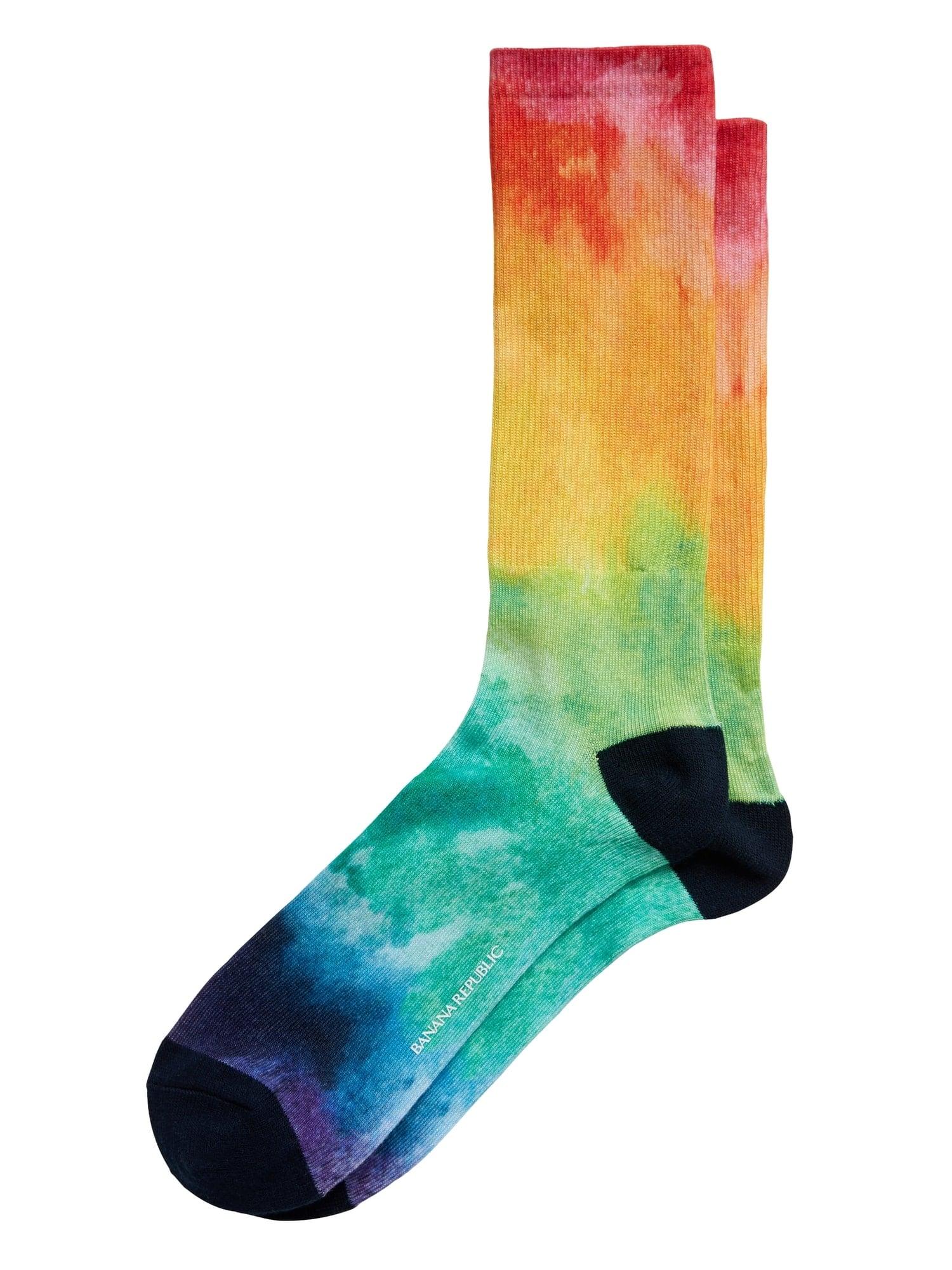 Banana-Republic-Socks