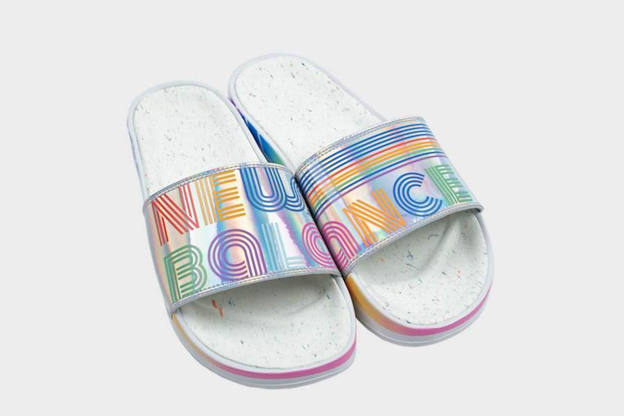 Pride-Month-2020-New-Balance-Ciabatte
