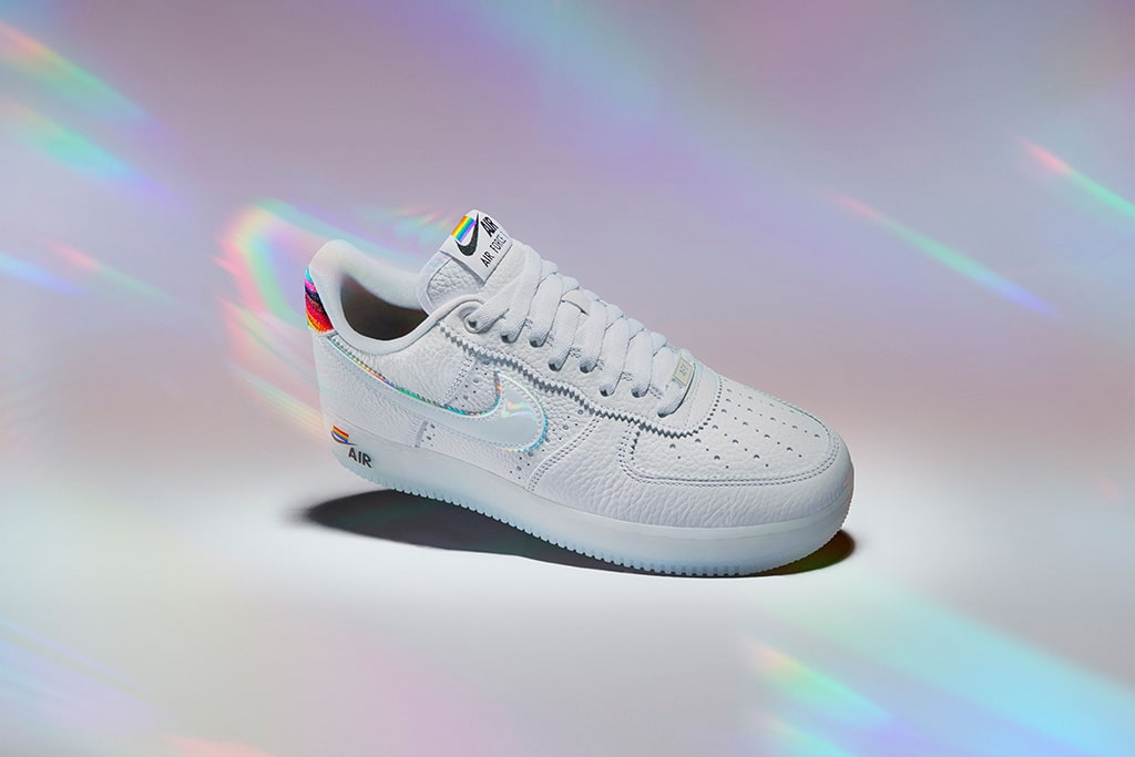 Pride-Month-2020-Nike-Collection