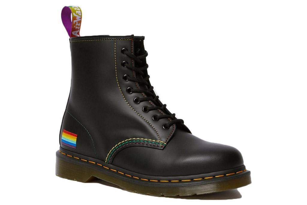 Pride-Month-2020-dr-martens
