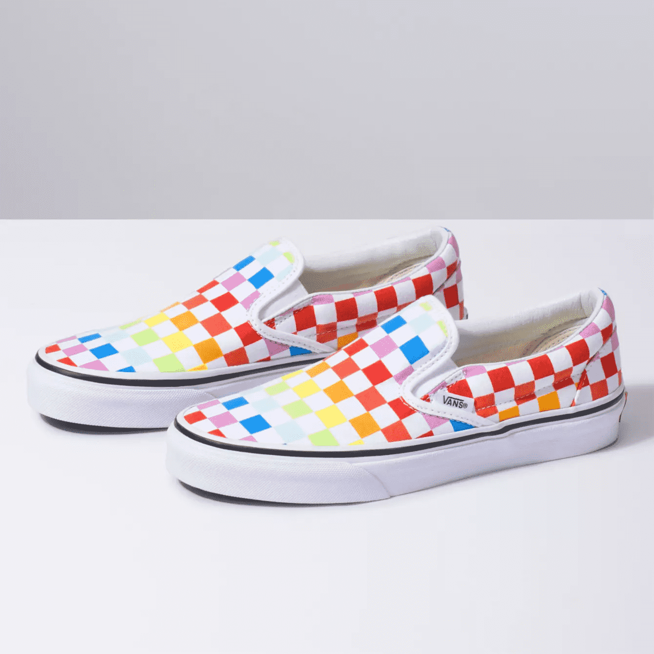 Pride-month-2020-Vans-collection-sneacker