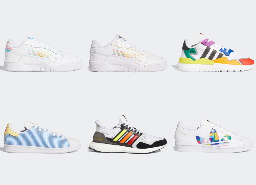 Pride-month-2020-adidas