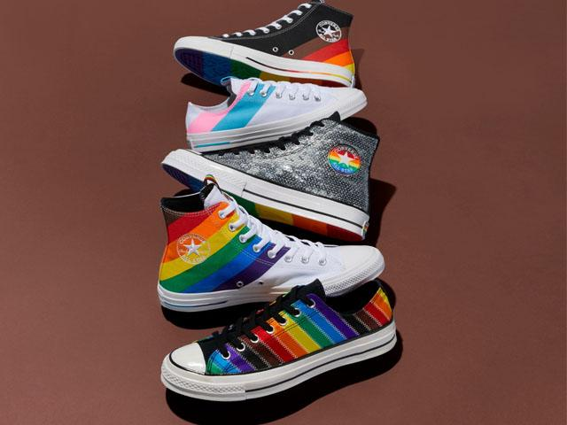 Pride-month-2020-converse