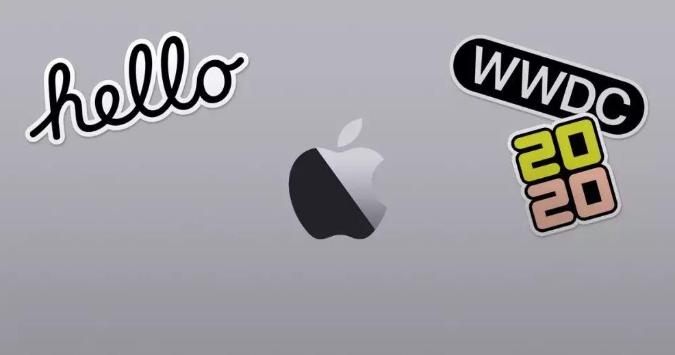 La guerra di Apple sulla privacy dal WWDC 2020