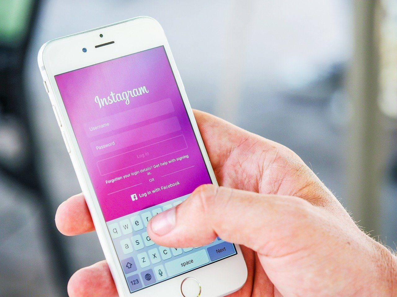 Instagram Stories: perchè non devono mancare nella tua Social Media Strategy
