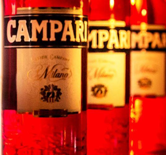 Non solo eCommerce, il Gruppo Campari compra Champagne Lallier per 21,8 milioni