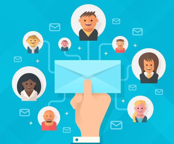 canali di marketing online