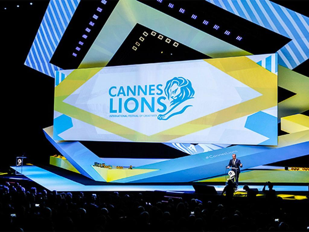 Cannes Lions 2020: le premiazioni dei migliori creativi dell'ultimo decennio