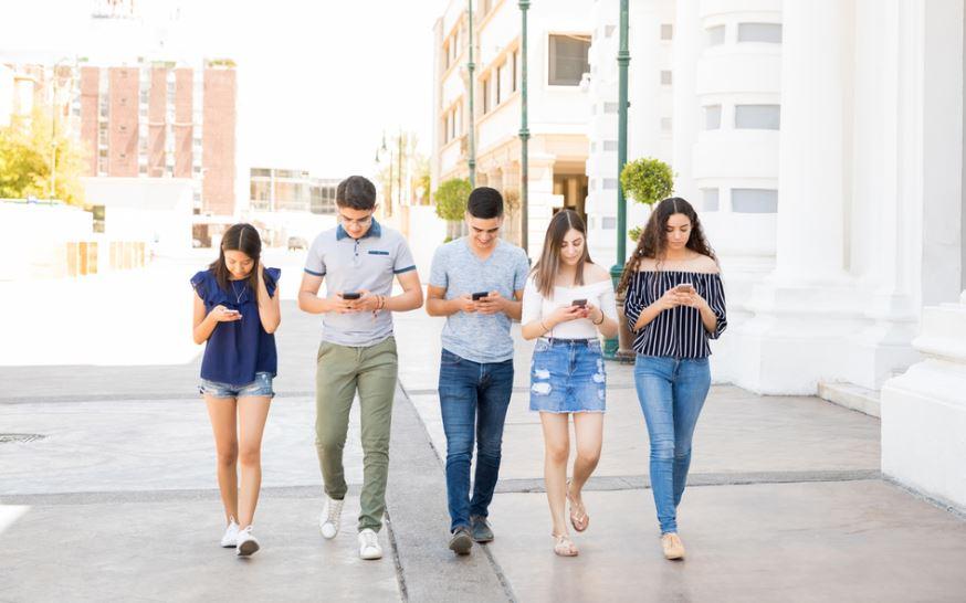 Cosa si aspettano i più giovani dal tuo Content Marketing
