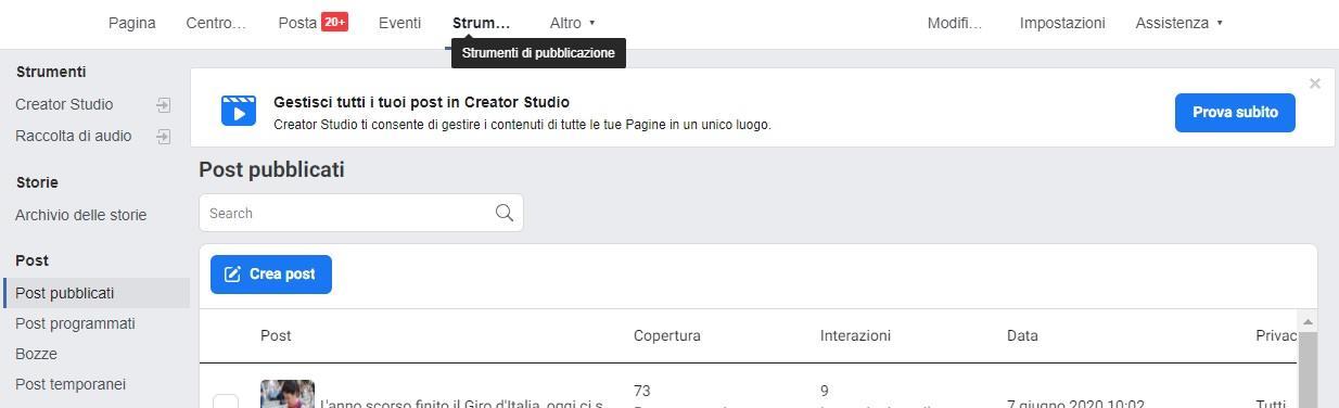 creator_studio
