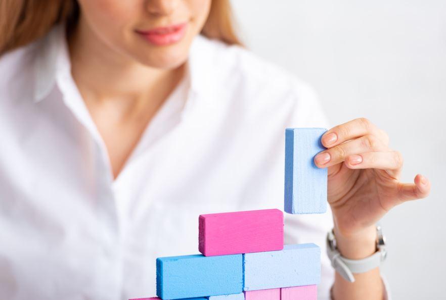 customer journey strategy free masterclass salesforce