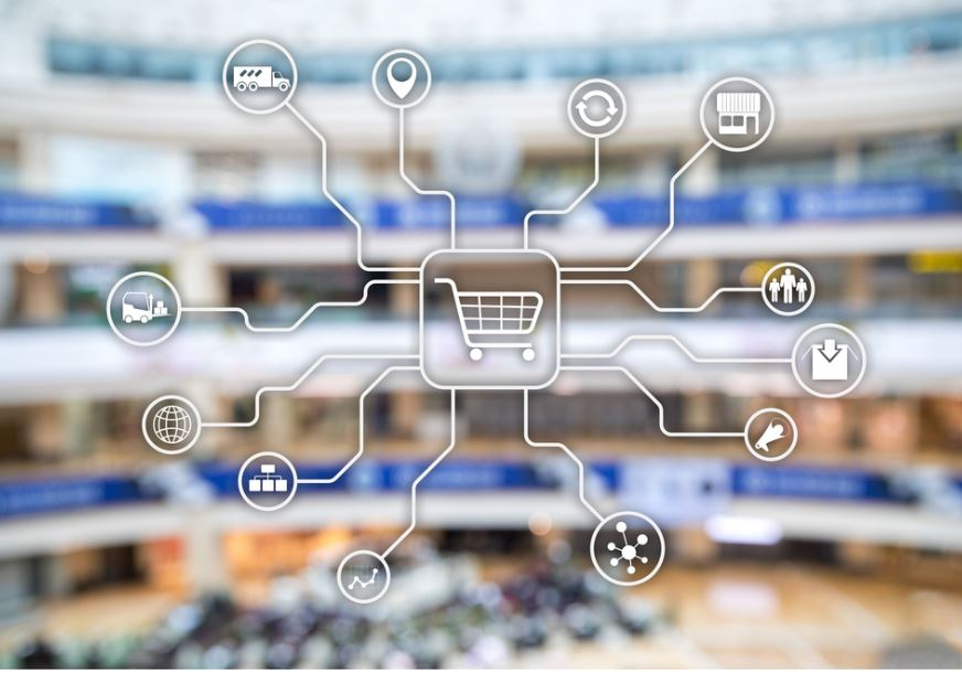 canali di marketing business online
