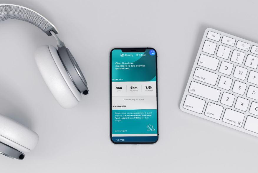 Digital Hubs, l'evento gratuito  per scoprire l'evoluzione del banking