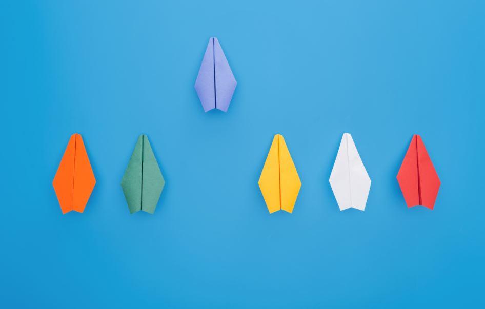 Come non farsi paralizzare dall'incertezza improduttiva (e cogliere le opportunità anche in tempo di crisi)
