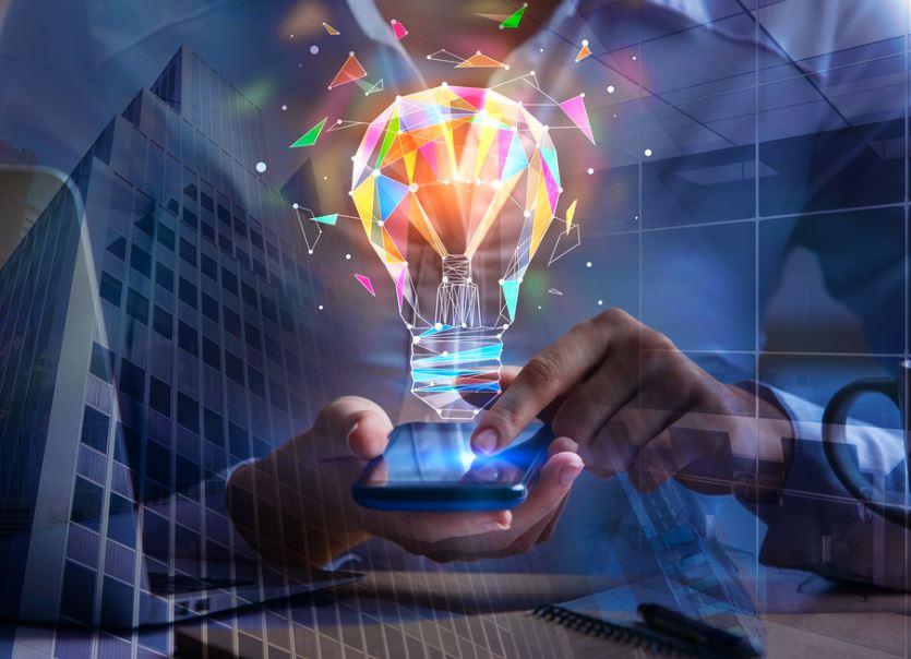Fondo Nazionale Innovazione, presentato il Piano Industriale 2020-2022