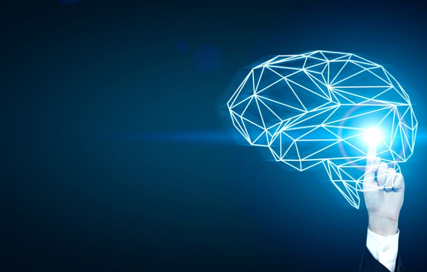 Come usare le mappe mentali per avviare nuovi progetti