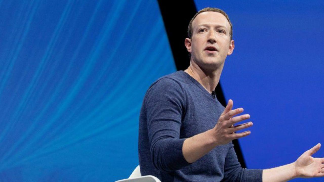 giphy-facebook