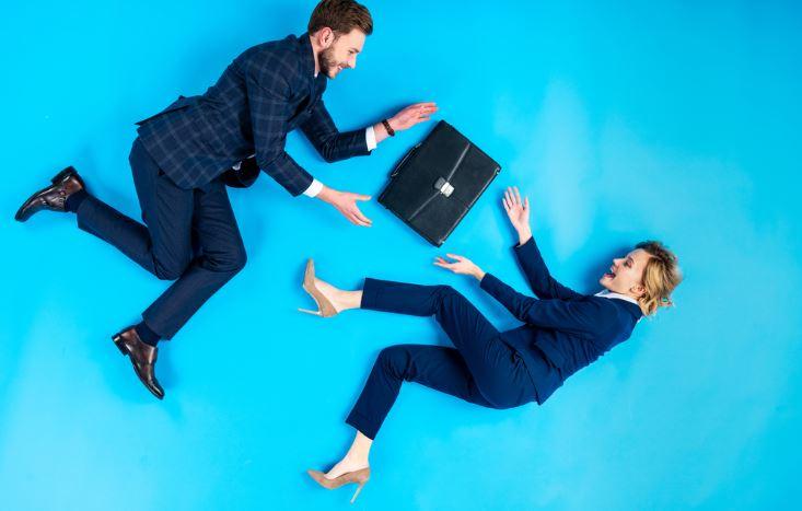 Le emozioni contano più nel marketing B2B che nel B2C (anche se forse avresti detto il contrario)