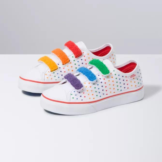 pride-month-2020-vans-kids