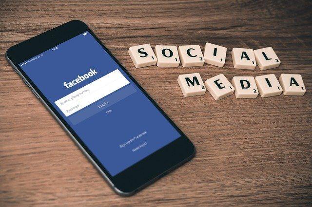 Come aumentare la reach organica sui canali social