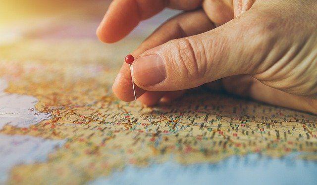 Turismo post-Covid: cosa può fare chi opera nel Travel?