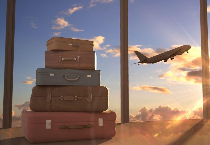 4 fattori che i brand dovrebbero considerare per la ripartenza nel settore Travel