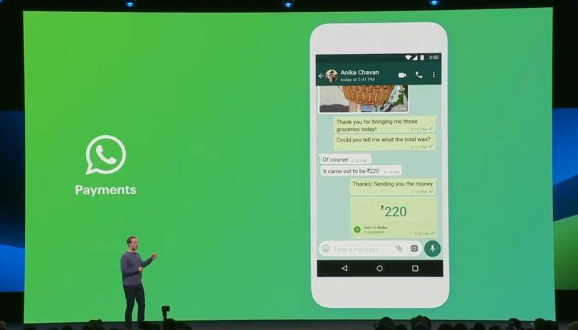 Il Brasile sospende WhatsApp Pay (e i sogni di gloria di Facebook)
