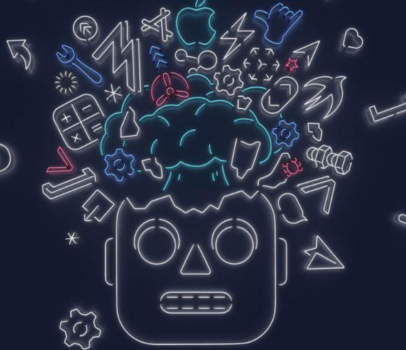 wwdc privacy apple