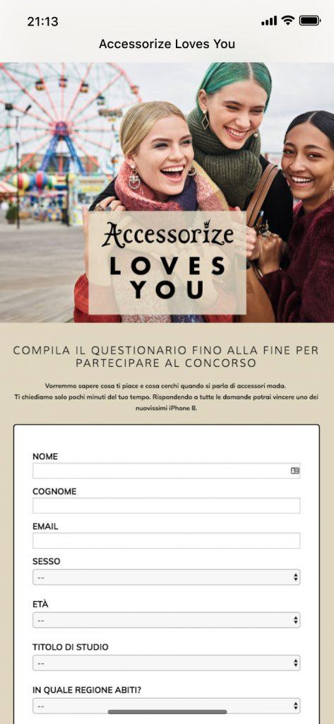 Accessorize-Giveaway-Mobile-473x1024