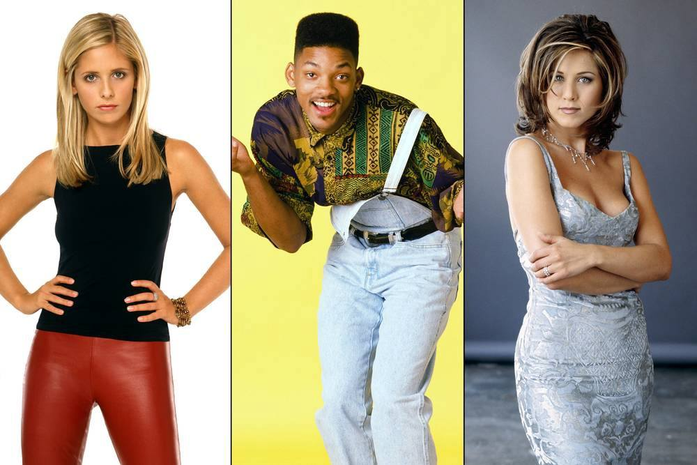 Celebrities Culture: la fine di un'era?