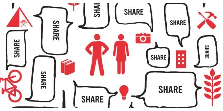 Sharing economy e Covid-19