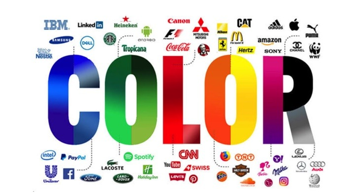 psicologia colore marketing