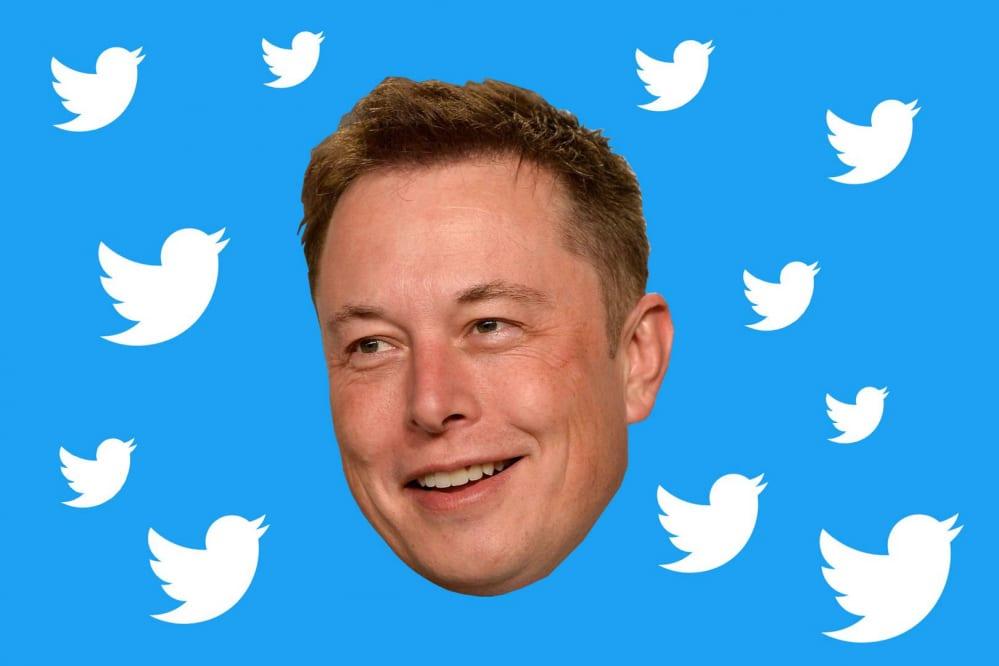 10+1 volte che Elon Musk ha davvero esagerato su Twitter
