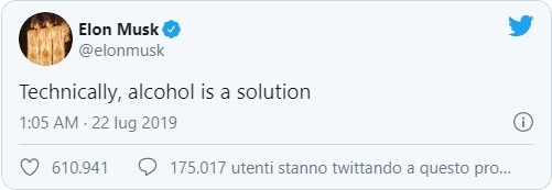 Marco Mantovan Tweet Elon Musk 7