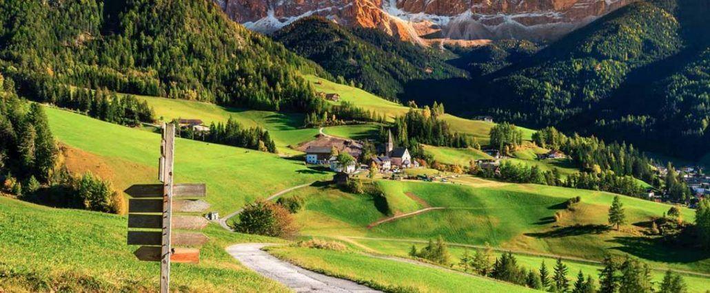 Cammini-italiani-sentiero-dei-parchi