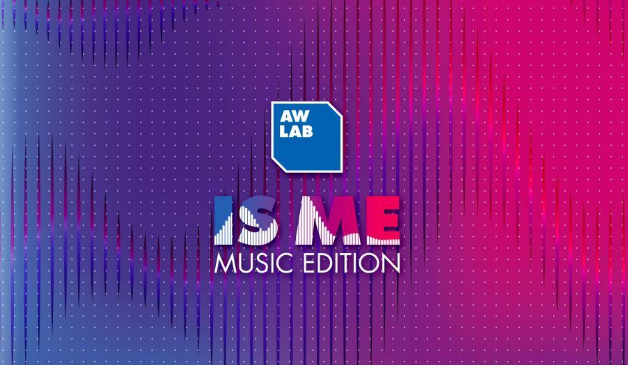 aw lab music
