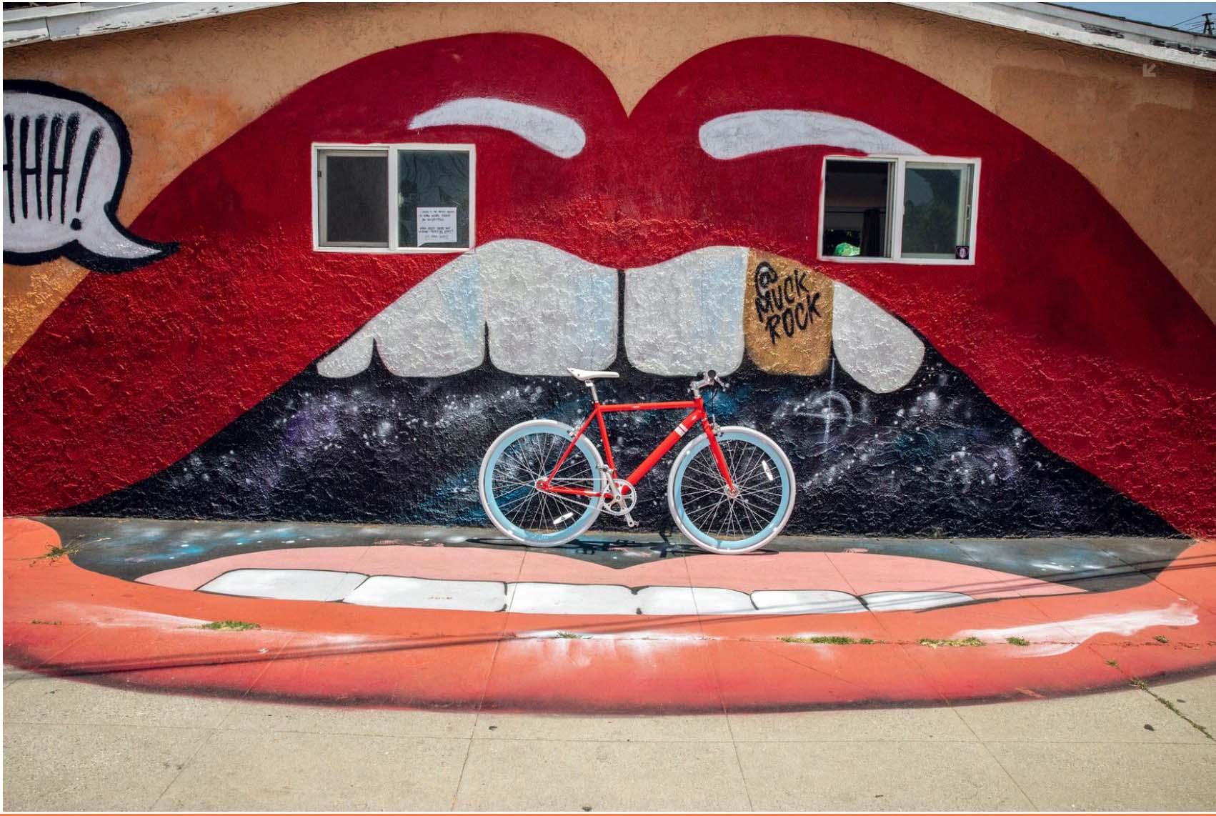 Il mercato italiano della bicicletta: dal bike to work al cicloturismo