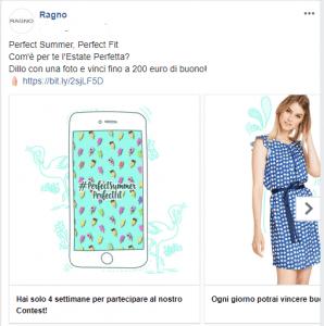 contest-fashion-ragno-instant-win