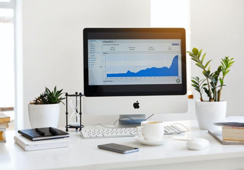 Le milestone per il successo nel percorso del tuo business digitale